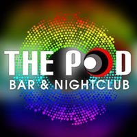 The Pod Bar
