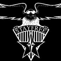Stayfree Music