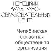 warmeshaus.ru
