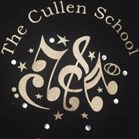 The Cullen School of Music