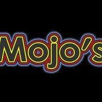 Mojo's Poulton