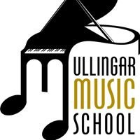 Mullingar Music-School