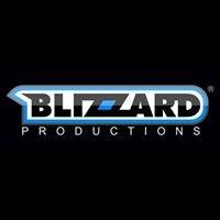 Blizzard Productions