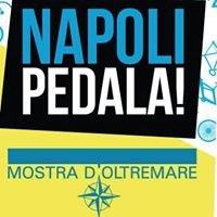Napoli Pedala