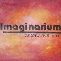 Art workshops with Nadine Gould