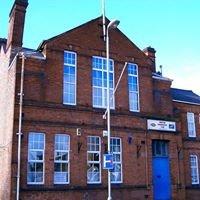 Wigston Conservative Club