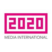 2020 Media International