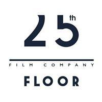 25th Floor Film Company