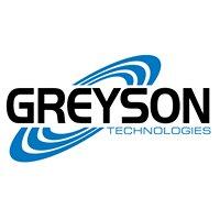 Greyson Technologies Inc.