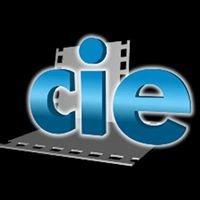Cie Colombia (Pagina Oficial)