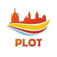 Płocka Lokalna Organizacja Turystyczna