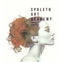 Spoleto Art Academy