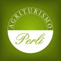 Agriturismo Perli