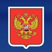 Комитет по делам СНГ, евразийской интеграции и связям с соотечественниками