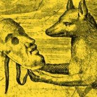 ZOO 3000 Kritik der politischen Zoologie - Kongress