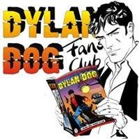 Dylan Dog Fans Club - I Dylaniati