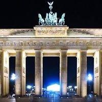 Kultur24.Berlin