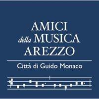 Amici Della Musica Arezzo
