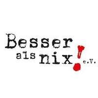 Besser als nix! Das Festival für junge Kultur im Rheingau