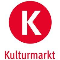 Kulturmarkt Zürich
