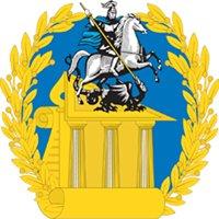 СтройНадзор Москвы