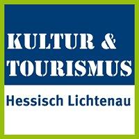 Kultur & Tourismus in Hessisch Lichtenau