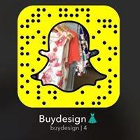 Buy Design