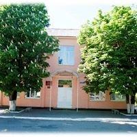 Библиотека Каменоломни
