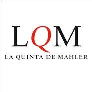La Quinta de Mahler