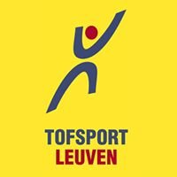 Tofsport