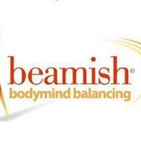 Beamish Bodymind Balancing