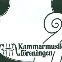 Kammarmusikföreningen i Uppsala