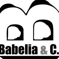 Babelia Progetti Culturali
