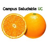 Campus Saludable