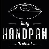 Handpan Festival
