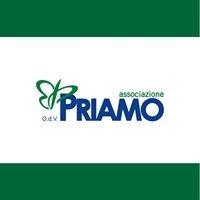 Associazione Priamo