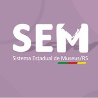 Sistema Estadual de Museus do RS