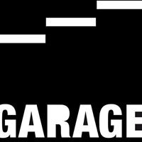 Garage Productions
