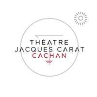 Théâtre Jacques Carat Cachan