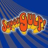 Supergulp Milano