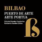 Bilbao Puerto de Arte