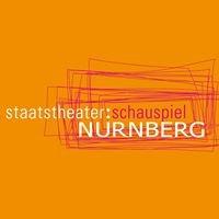 Schauspiel Staatstheater Nürnberg