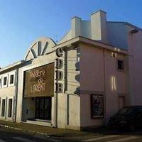 Le Theatre De Lorient - CDDB