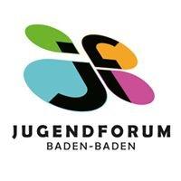 Jugendforum Baden-Baden