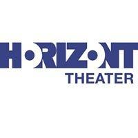 Horizont Theater Köln