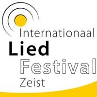 Internationaal Lied Festival Zeist