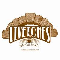 Live Tones Napoli Party