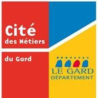 Cité des Métiers du Gard