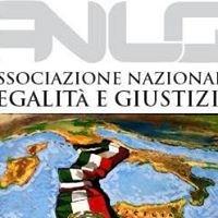 Associazione Nazionale Legalità e Giustizia