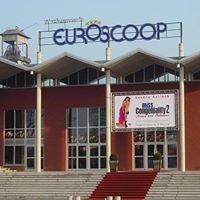 Euroscoop